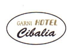 garni hotel cibalia