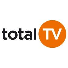 totalna televizija