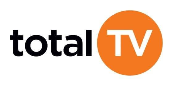 Total_TV_logo